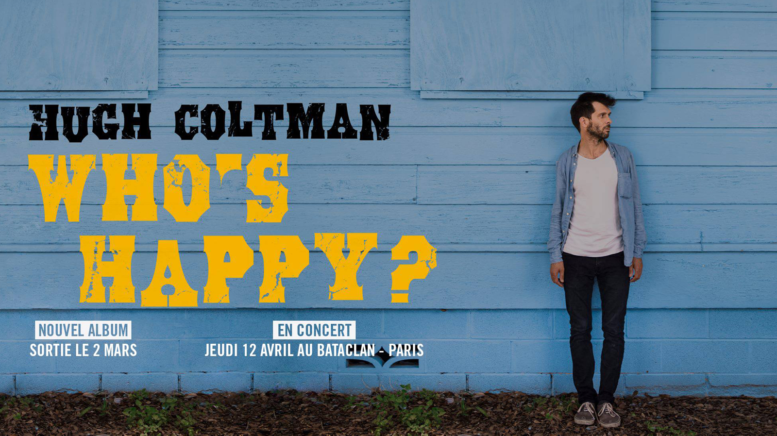 who-s-happy-hugh-coltman-obviously