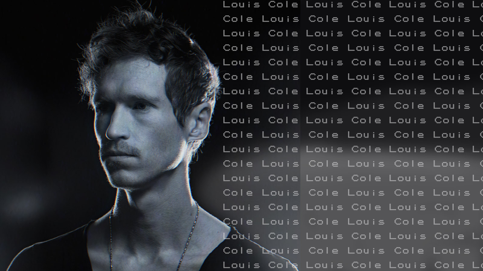 louis-cole-in-paris-again