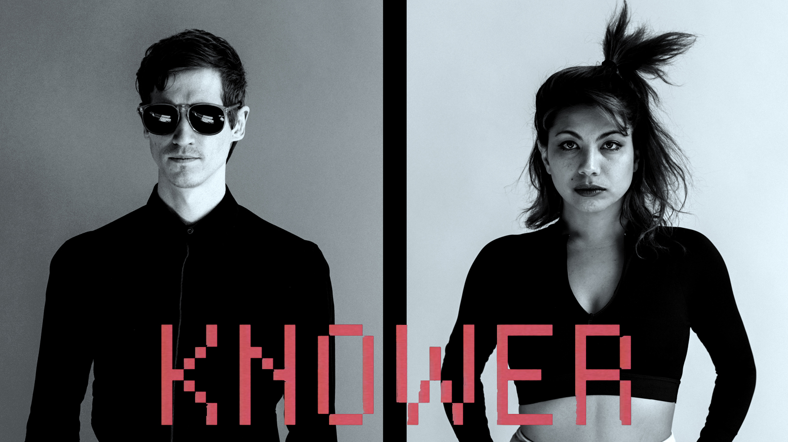 knower-point-ephemere-sold-out