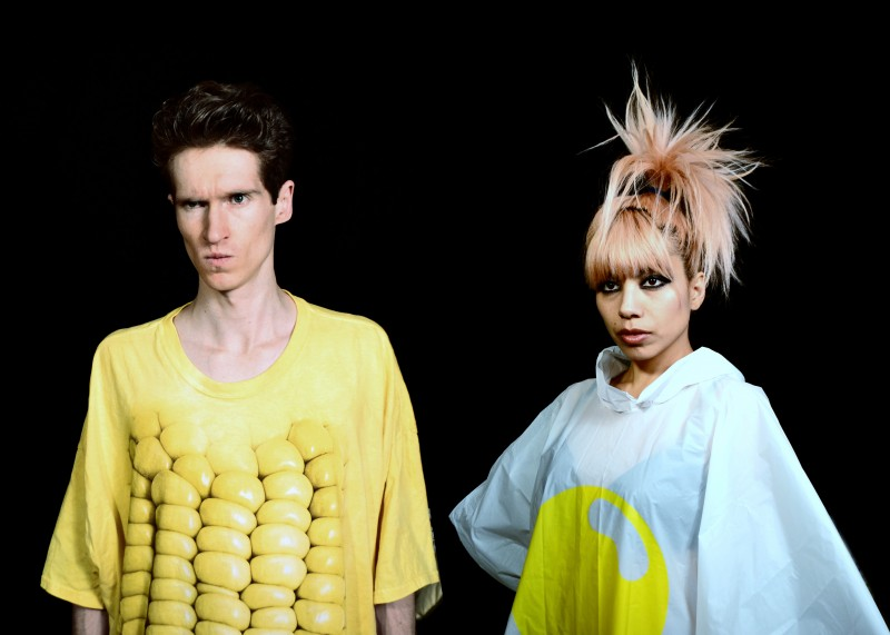 Knower is Back !