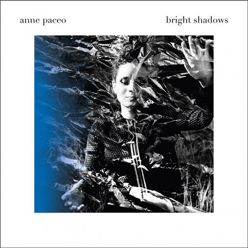 Anne Paceo - Nouvel Album
