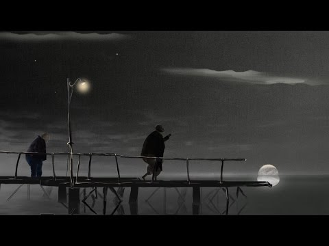Tigran Hamasyan - New Video